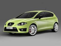 2010 seat leon photos informations articles bestcarmag com