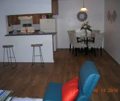 one bedroom apartments in oklahoma city all utilities paid apartments for rent in okc apartment locator ok