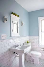 diy glass tile backsplash tiles tiles green glass tile backsplash bathroom how to install glass