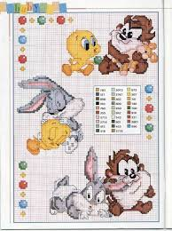76 baby looney toons images looney tunes