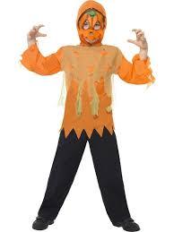 Halloween Costume Monster 57 Halloween Costumes Children Images Dress
