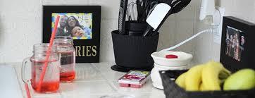 home décor family dollar blogs