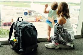 The ultimate travel with baby and or toddler guide family travel