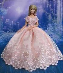 barbie princess ebay