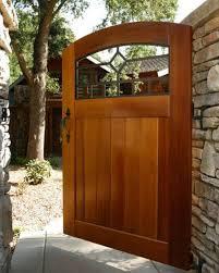 charming ideas backyard gate best garden gates crafts home