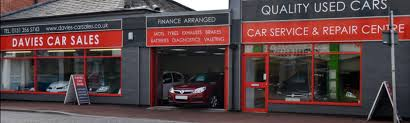second hand peugeot dealers used cars ellesmere port second hand cars ellesmere port used
