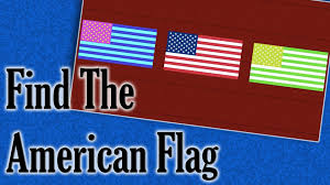 find the american flag veteran u0027s day video for children youtube