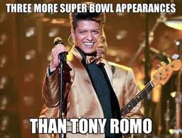 Denver Broncos Super Bowl Memes - the best super bowl memes photoshops terez owens 1 sports