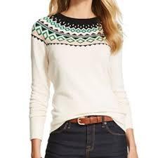 merona sweater 62 merona sweaters target fair isle sweater merona