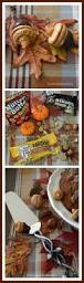thanksgiving treats best 10 acorn cookies ideas on pinterest thanksgiving cookies