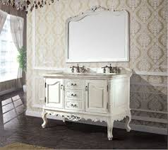 Vintage Bathroom Mirror Cabinet by The 25 Best Bathroom Mirror Cabinet Ideas On Pinterest Mirror