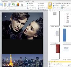 microsoft word templates for book covers how to make your own free book cover in ms word the creative penn