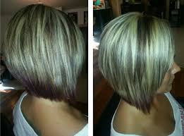 angled haircuts front and back ideas about angled hairstyles front and back cute hairstyles