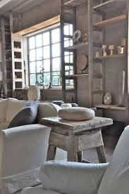 Designer Livingroom by 89 Best Cozy Rustic Living Room Design Ideas Images On Pinterest
