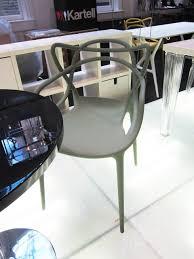 Smart Design Masters Chair Cococozy