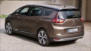 renault mpv renault to bring premium mpv for indian market find new