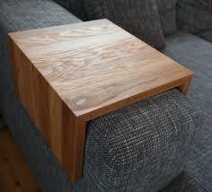 sofa ohne lehne sofa ohne lehne 163 individuelle produkte aus der kategorie
