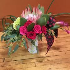 elkton florist king bee in flandreau sd flandreau flower shoppe