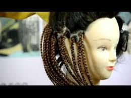 pixie braid hairstyles feathers pixie bob youtube