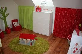 chambre fille vert chambre enfant vert peinture chambre fille et blanc avec