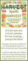 thanksgiving hymns h a r v e s t spells harvest cd download harvest thanksgiving