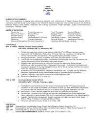 Sample Resume Format For Quality Assurance by Quality Control Inspector Resume Free Resume Example And Writing