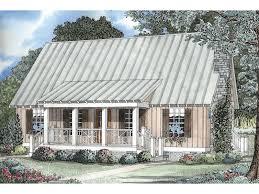 cabin style home plans foxton craftsman cabin home plan 055d 0068 house plans and more
