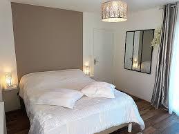 chambres d hotes le treport chambre chambre d hote le treport lovely charmant chambre d hote