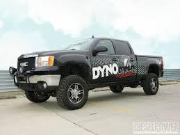 toyota tacoma rancho lift lift kit chop shop rancho suspension install diesel power magazine