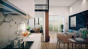 vr interactive solutions lancaster lincoln studio apartment