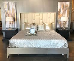 non iron bedroom furniture d hierro iron doors plano tx non iron bedroom furniture
