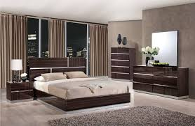 Bedroom Furniture Chicago Designer Furniture Chicago Nightvale Co