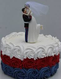 marine wedding cake toppers 9 marine wedding cakes photo marine corp wedding cake marine