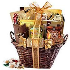zabar s gift baskets 10 gift cards best 25 kosher gift baskets ideas on corporate gift
