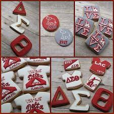 88 best i my dst images on delta delta