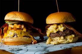 mel u0027s burger bar