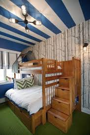 Bunk Beds Las Vegas 20 Of The Best Bunk Beds For Kids