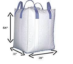 bulk burlap bags toledo bag