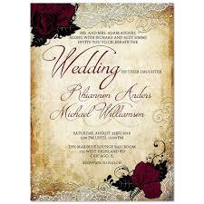 wedding invitations quincy il parchment paper archives lot paperie