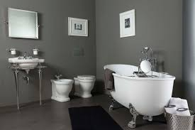 3 Fixture Bathroom Bathtubs Bagno Design Luxury Bathrooms Glasgow Bathroom