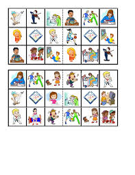 The Bingo Barn 411 Free Crosswords Boardgames Worksheets