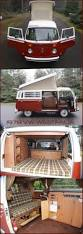 hippie volkswagen drawing best 25 volkswagen bus camper ideas on pinterest volkswagen bus