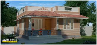 home designs kerala photos low budget small house designs in kerala