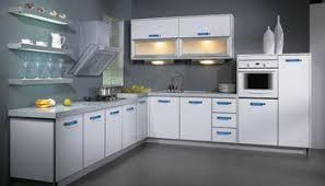 l shaped kitchen cabinet nobby kitchen cabinet l shape enchanting 60 cabinets shaped design