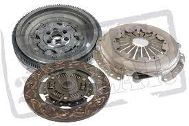 citroen c4 grand picasso 1 6 hdi dual mass flywheel clutch kit