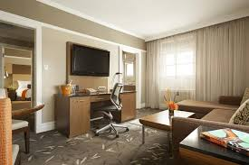 Furniture Design Ideas Featuring Union by Hotel Abri Union Square San Francisco Ca Booking Com