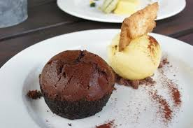 cambs cuisine cambs cuisine do it again review of the hemingford grey