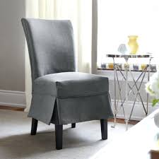 dining room chair covers for sale chair covers ikea dining chairs to fit plastic for room fabric uk