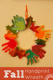 childrens thanksgiving crafts 26 best infant u0026 toddler thanksgiving images on pinterest