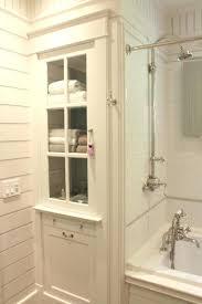 Narrow Storage Cabinet For Bathroom Towel Storage Cabinet For Bathroom Aeroapp